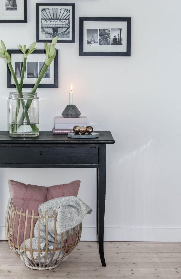 Slaapkamer Inrichten Zen : Zen interieur slaapkamer nl loanski com ...