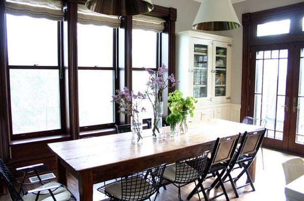 farm-wood-kitchen-table