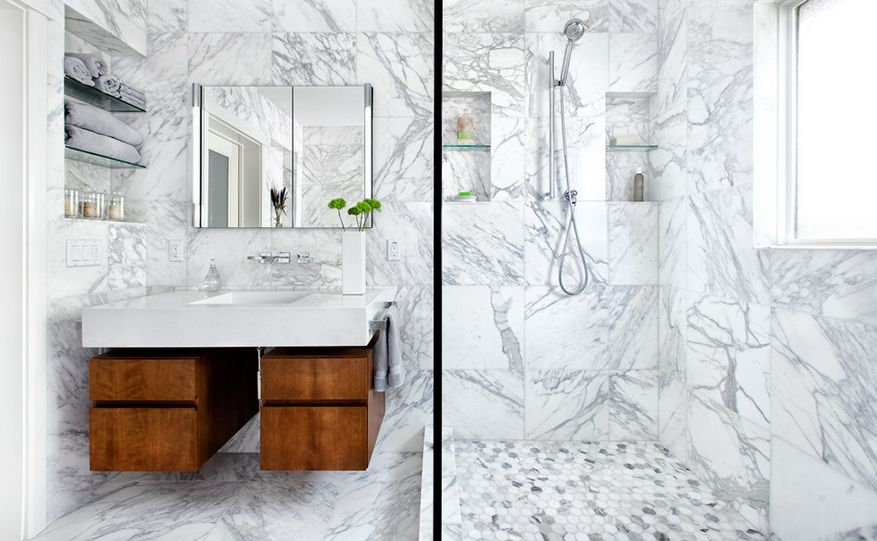 full-marble-bathroom-floating-vanity