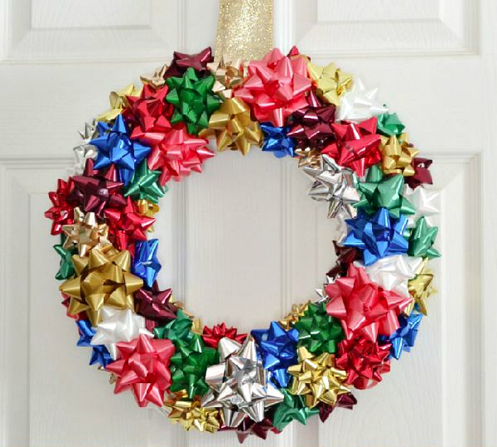 gift-bow-wreath