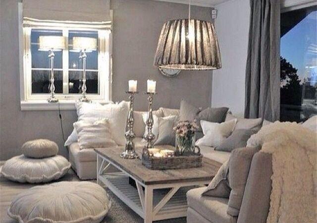 woonkamer bruin grijs wit beste inspiratie interieur en meubilair with inspiratie voor een interieur