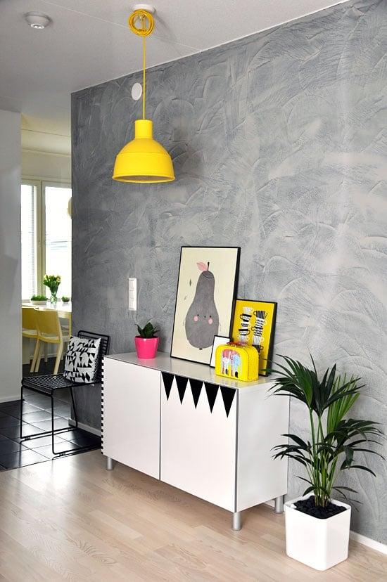 Grijs combineren in interieur — InteriorInsider.nl