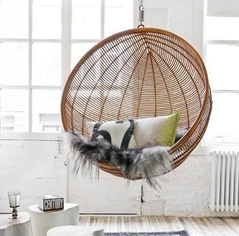Interieur ideeën woonkamer — InteriorInsider.nl