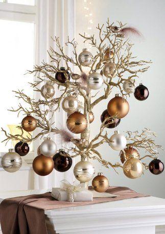 Vaak Ideeen Voor Kerst @CS26