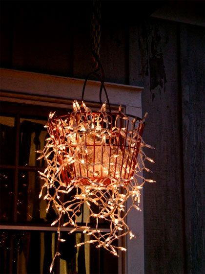 kerstlamp5