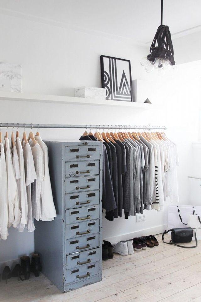 kledingr