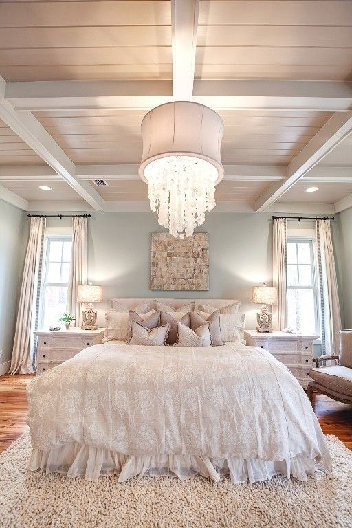 grote witte lamp interiorinsider
