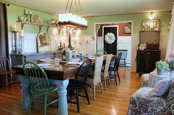 large-country-dining-table