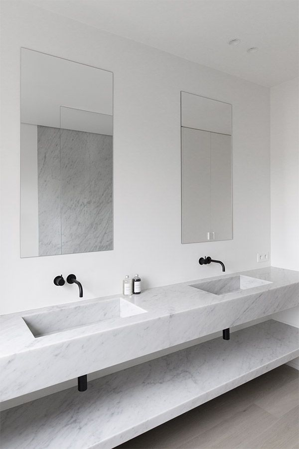marble-bathroom-design