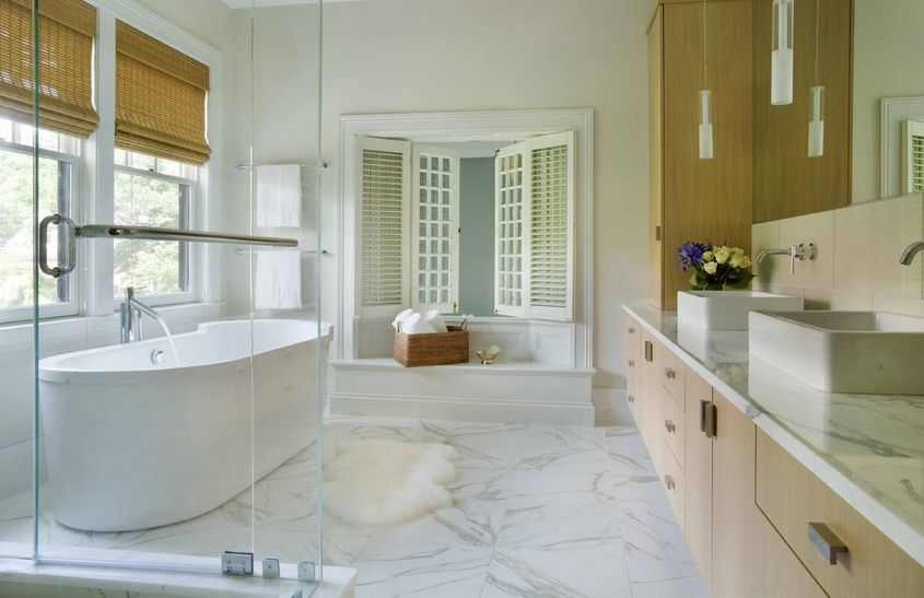 marble-floors-for-bathroom