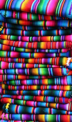 Mexicaanse hangmat