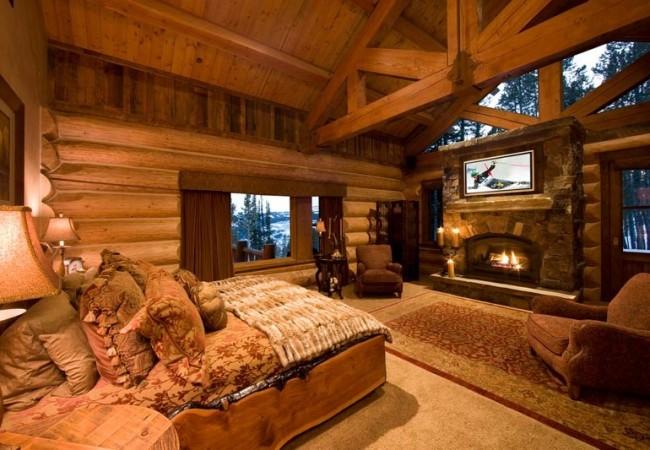 Oosterse Slaapkamer Inrichten : Nl loanski slaapkamer roze wit grijs