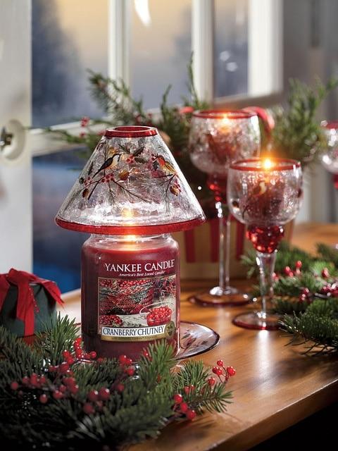 Kerst in huis for Kerst ideeen voor in huis