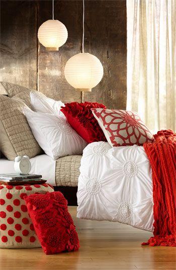 Inspiratie slaapkamer kleuren — InteriorInsider.nl
