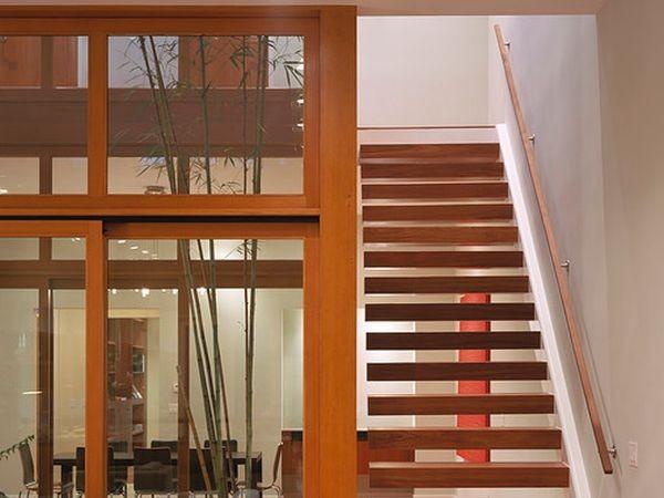 Trappen archieven interieur insider - Idee voor trappen ...