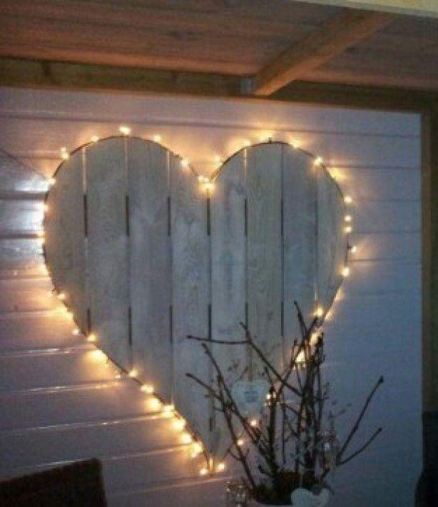 Kerstdecoratie tuin   Interieur Insider