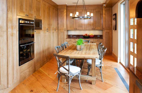 wood-natural-kitchen