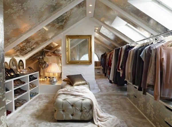 gezellige slaapkamer maken ~ lactate for ., Deco ideeën