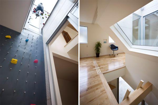 3way-naf-architect5