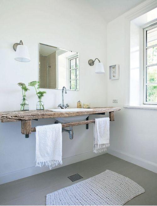 Kiezen nieuwe badkamer interieur insider for Interieur badkamer