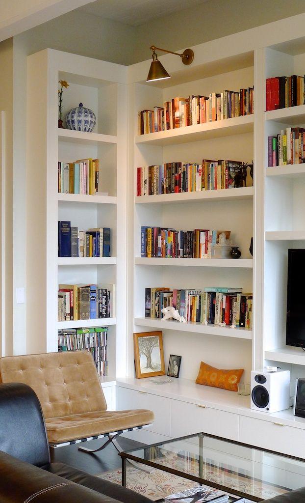 blog tags boekenkast boekenkast opgeruimd boekenkast voorbeelden ingebouwde boekenkast items boekenkast leuke boekenkast mooie kast nette boekenkast