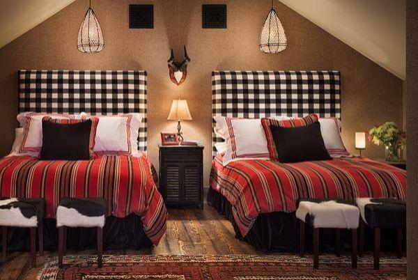brown-bedroom-walls1