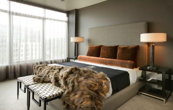 brown-bedroom-walls3