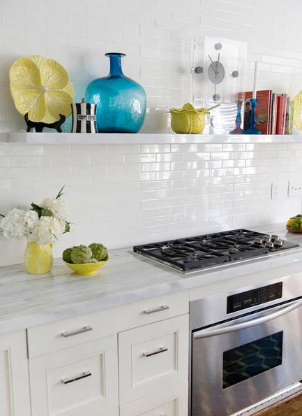 clean-white-tiles