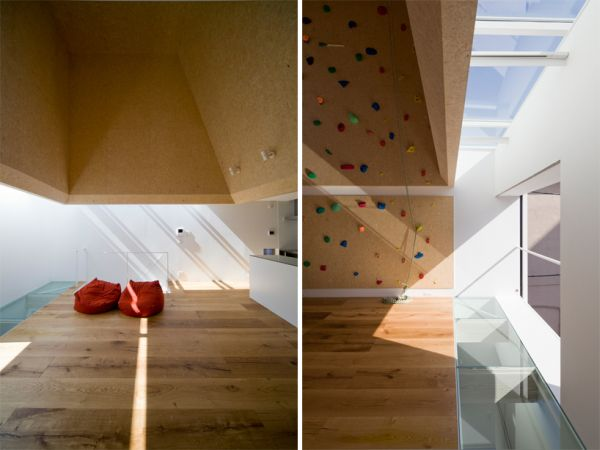 climbing-wall-house2