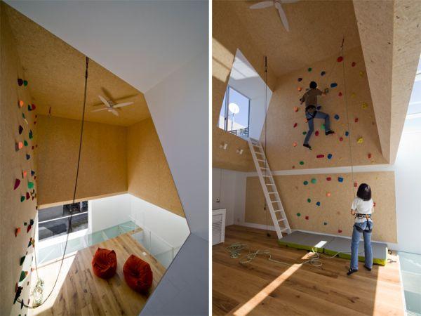 climbing-wall-house5