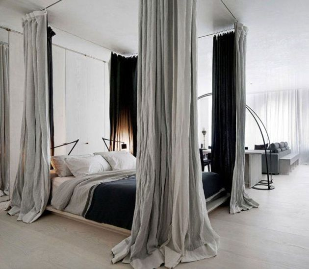 extra-long-bed-curtains
