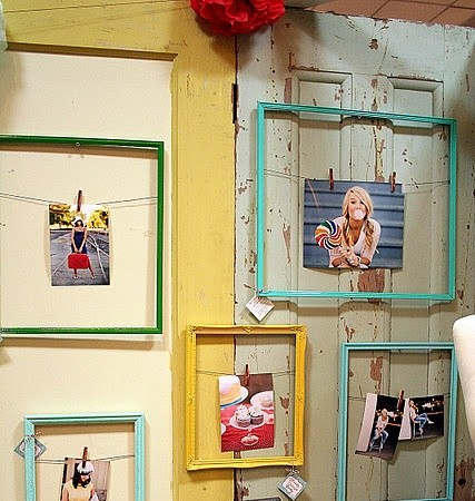 Landelijke badkamer voorbeelden interieur insider - Interieur decoratie badkamer ...