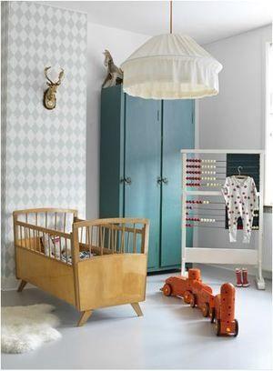 Inrichting Babykamer Jongen.Inrichting Babykamer Jongen Interiorinsider Nl