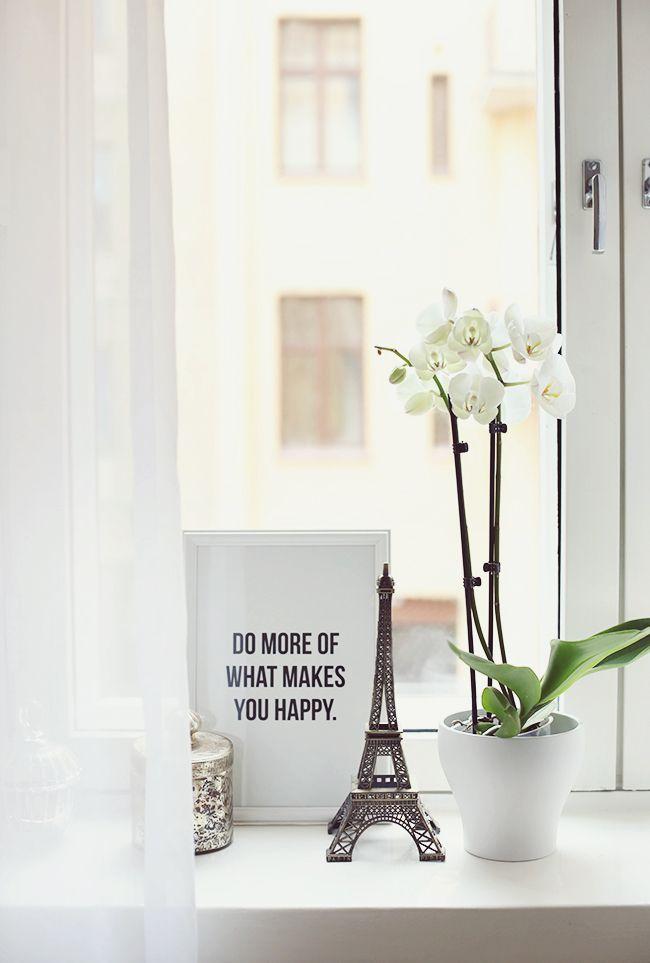 decoratie vensterbank slaapkamer ~ lactate for ., Deco ideeën