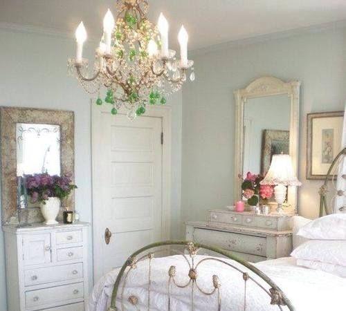slaapkamer romantisch inrichten ~ lactate for ., Deco ideeën