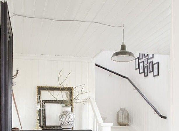 Haardhout opbergen interieur insider - Home decoratie interieur trap ...