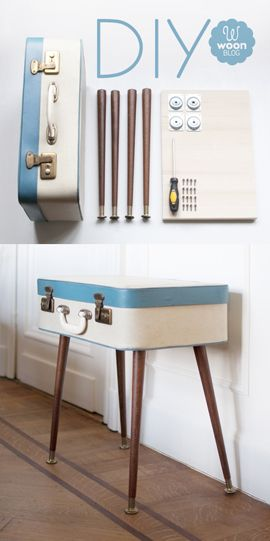 Zelf interieur cadeautjes maken — InteriorInsider.nl