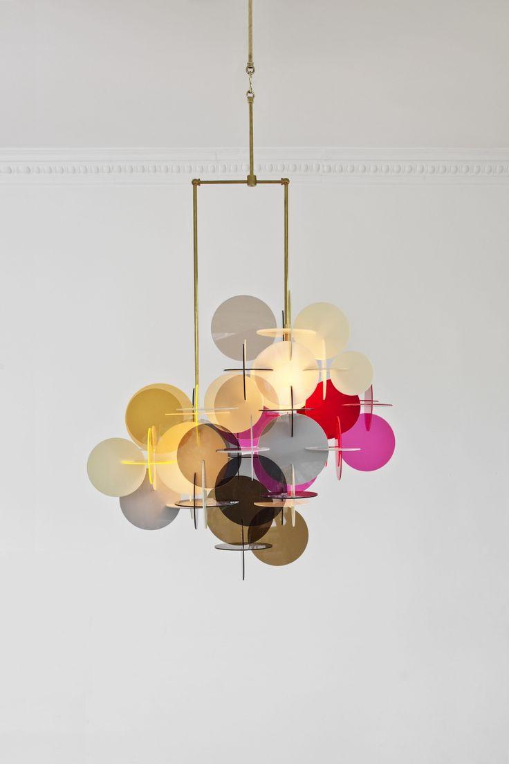 gekleurde lamp2