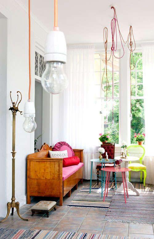 gekleurde lamp3