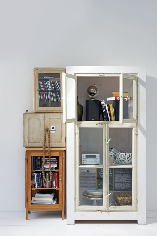 Design woonkamer kasten : 3D woonkamer met tv meubel op maat