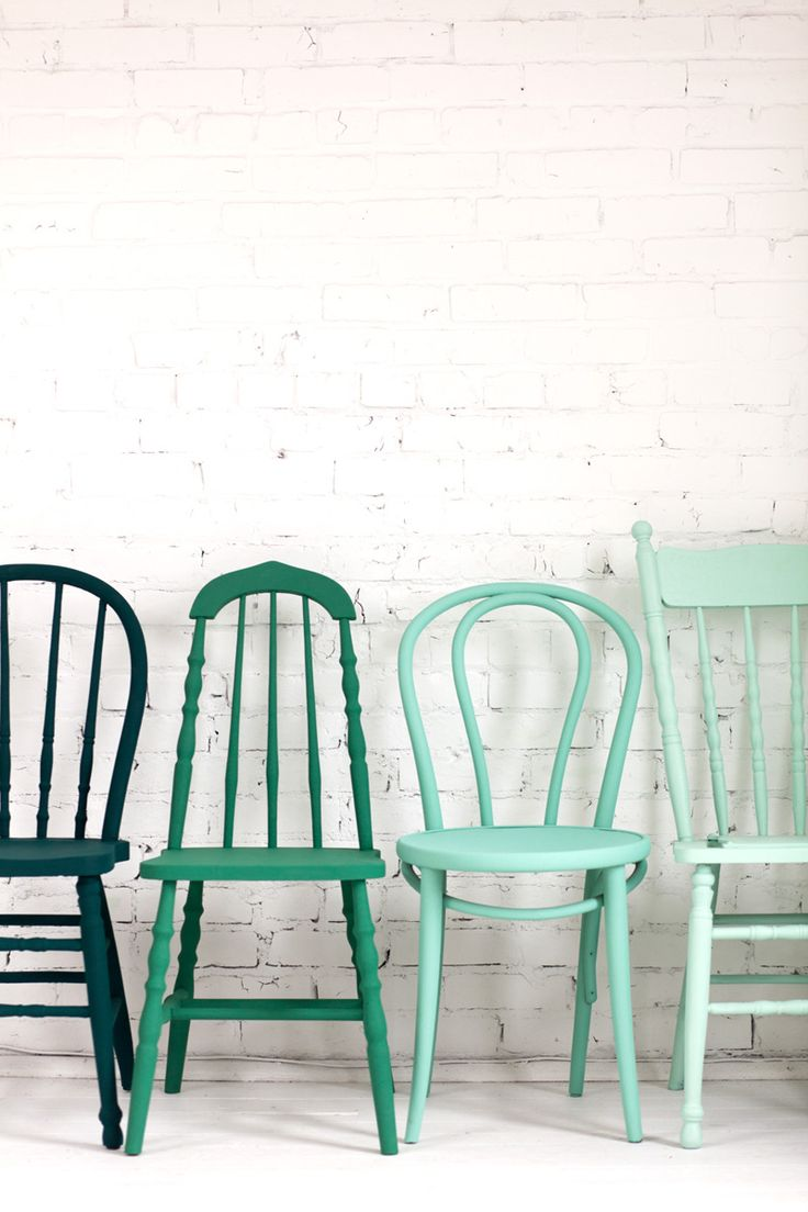 Tafel met verschillende stoelen InteriorInsidernl : stoelen from www.interiorinsider.nl size 736 x 1104 jpeg 83kB