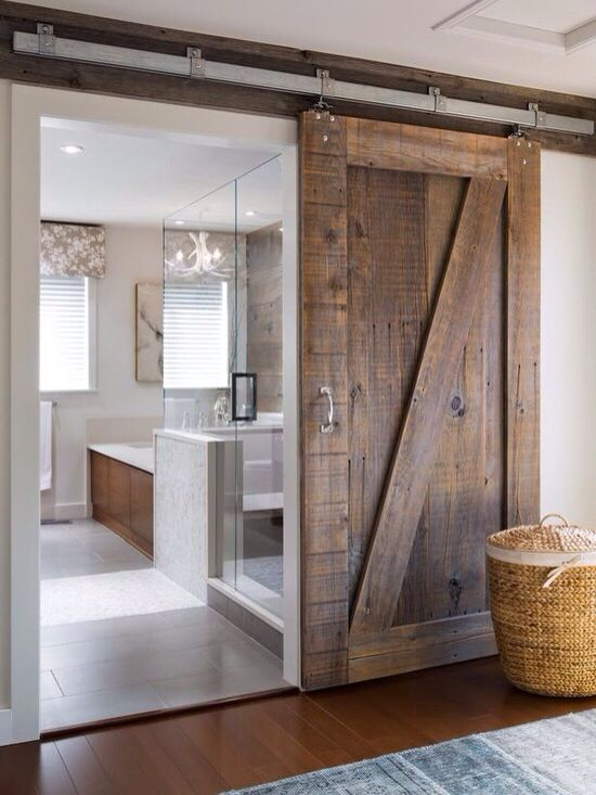 Gezellige badkamer — InteriorInsider.nl