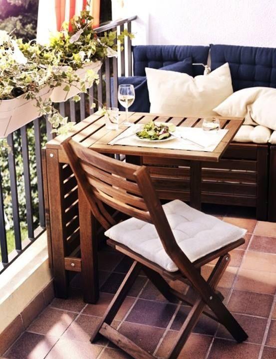 Design Gartenmobel Munster : balkon3