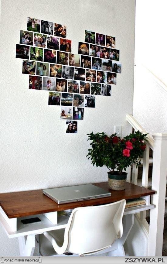 foto decoratie interieur insider On fotos van decoratie