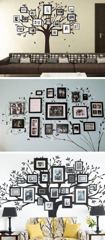 Roze Decoratie Woonkamer : Woonkamer decoratie fotos