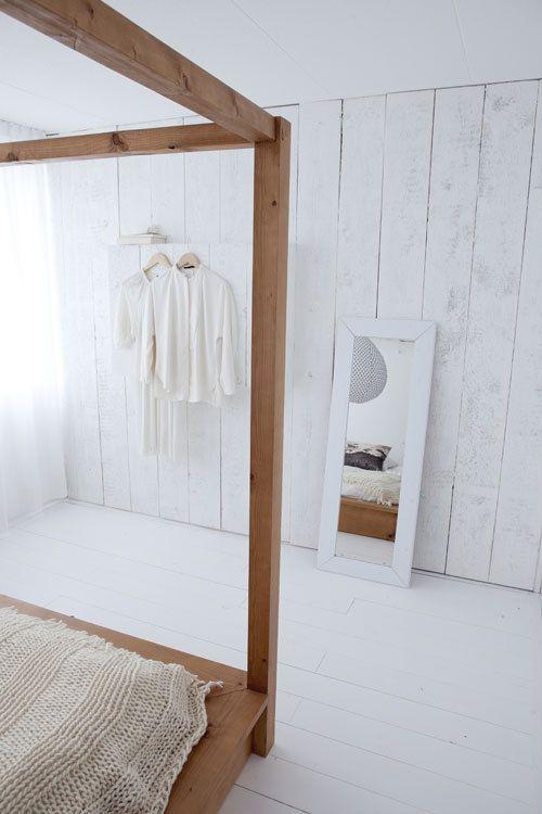 interieur slaapkamer voorbeelden : Luvern com Slaapkamer Verven ...