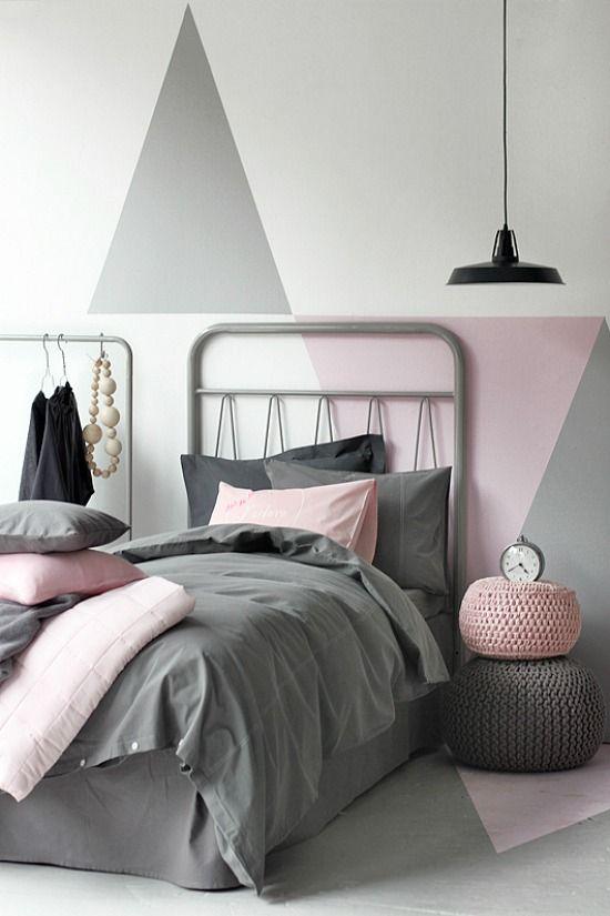 Tips slaapkamer verven interieur insider