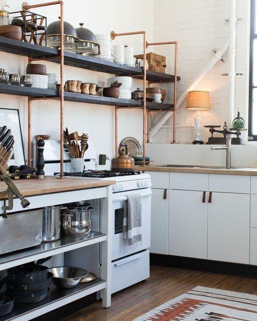 Originele keukens - Keuken originele keuken ...
