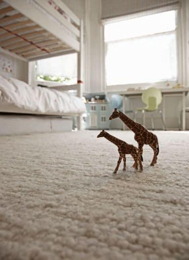 Vloer in slaapkamer: inspiratie & tips 2018 — InteriorInsider.nl