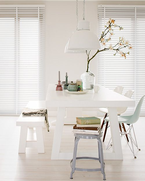 blog tags cadeau interieur cadeautjes voor in huis huis accessoires geven idee cadeautje housewarming idee cadeautje huis items voor in huis leuk